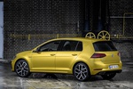 Volkswagen Golf утратил звание бестселлера Европы. Впервые за семь лет