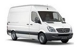 Mercedes-Benz Sprinter 311CDI KA A2