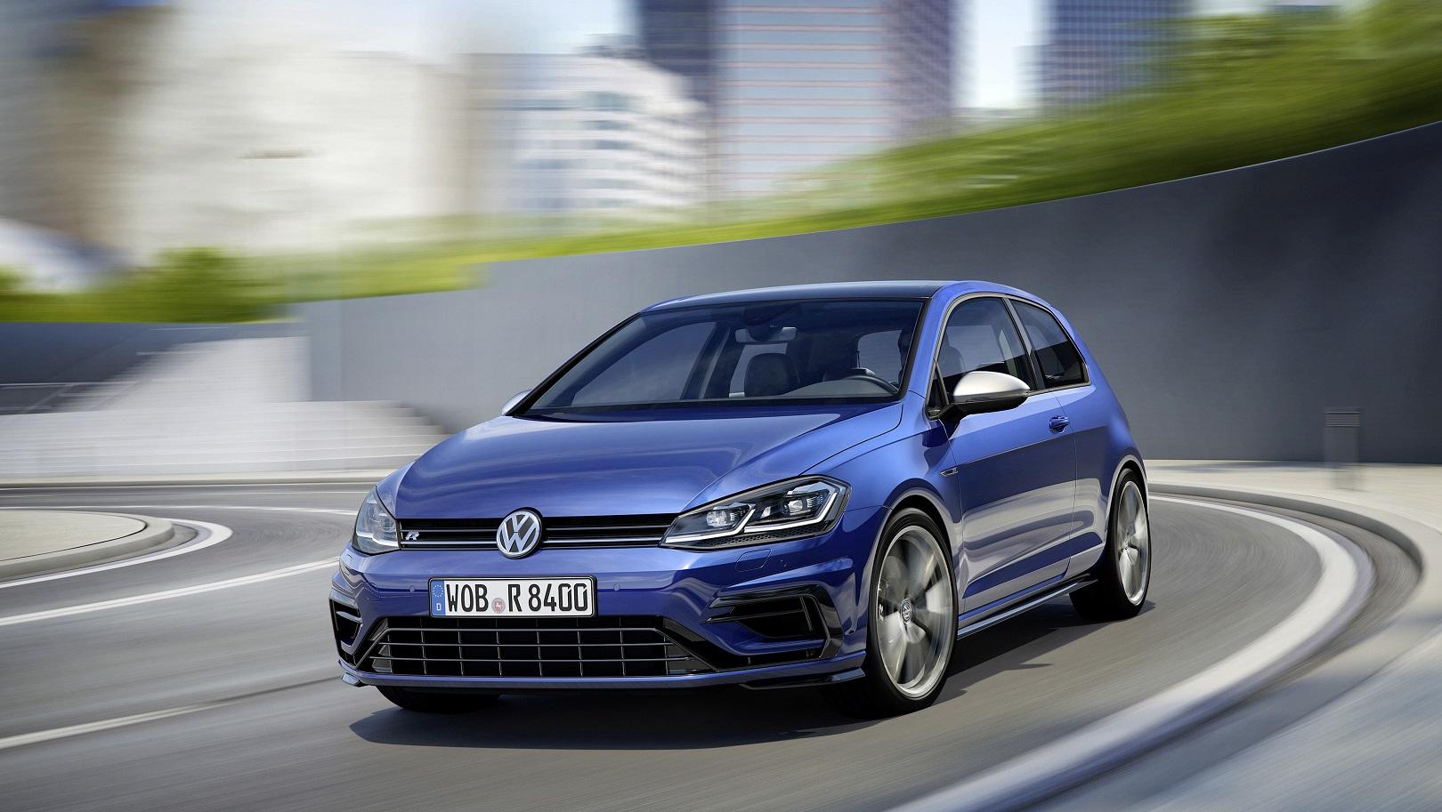 Картинки по запросу Volkswagen Golf